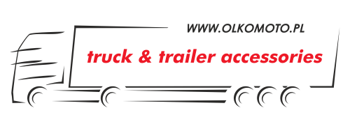 OLKO truck & trailer accessories